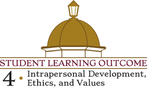 Intrapersonal Development, Ethics, and Values