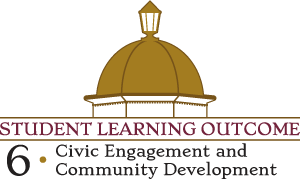 Civic Engagement and Community Development